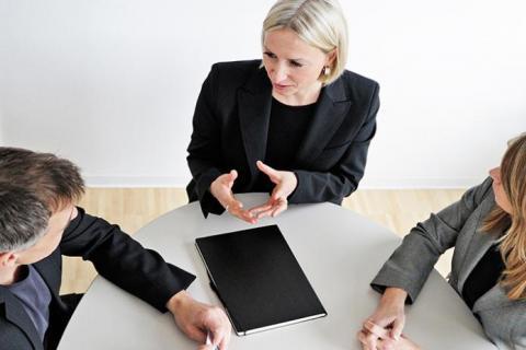 mediation, unternehmensnachfolge, faire Lösung