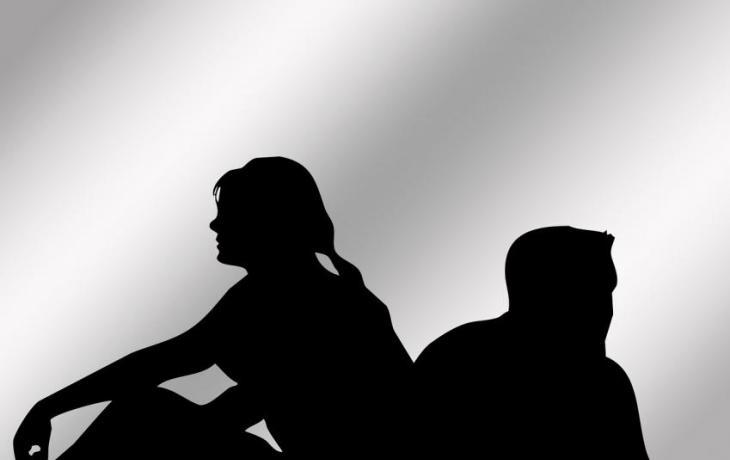 mediation, paarbeziehung, anwendungsbeispiel