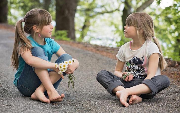 Mediation, aktives Zuhören, Kommunikation, konstruktiv