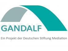mediation , projekt, gandalf
