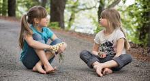 Mediation, Lexikon, Buchstabe Z , aktives Zuhören