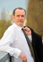 Dr. Stefan Haupt