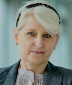 Repräsentanz thueringen Stiftung Mediation
