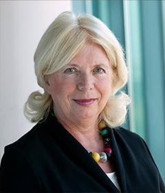 Birgit Gantz-Rathmann