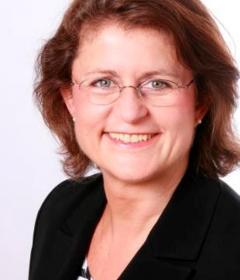 Claudia Reinsch