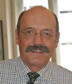 Dirk Raeder