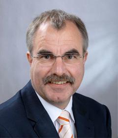 Karlheinz Kutschenreiter
