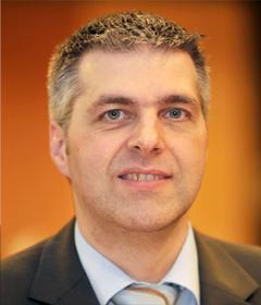 Mirko Haas