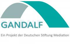 mediation , projekt, gandalf
