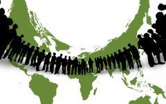 fremdenfeindlichkeit, Mediation, Integration